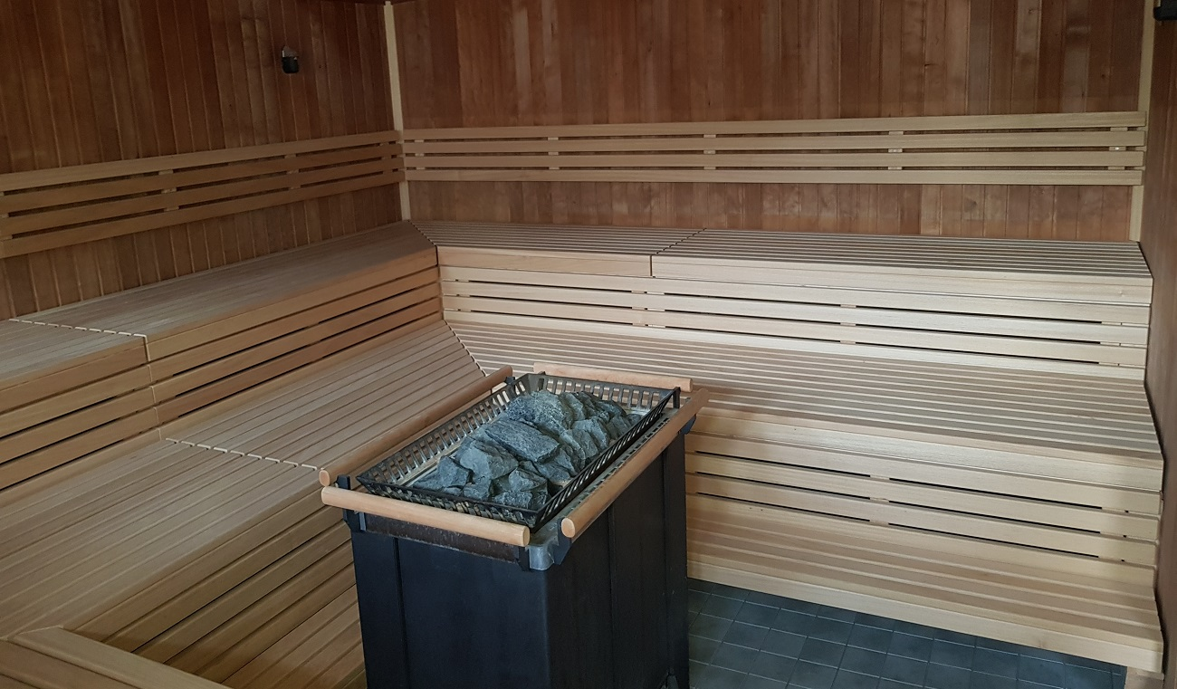 Badezimmer Möbel + Saunabau   SCHREINER FÜR GREDING