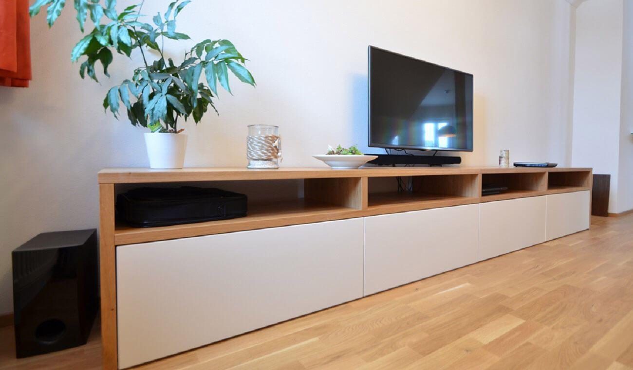 wohnzimmer schlafzimmer m bel schreiner greding ingolstadt. Black Bedroom Furniture Sets. Home Design Ideas